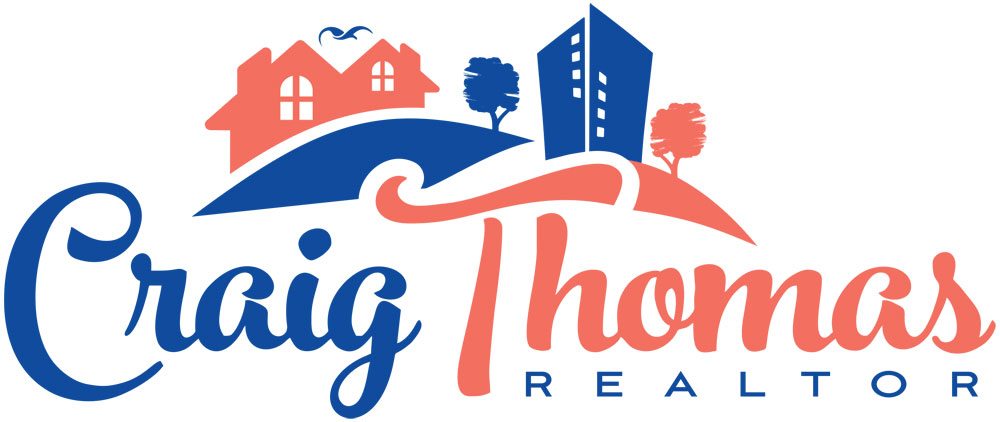 Need a Realtor Near You? Craig Thomas Realtor, Real Estate Agent in Dallas TX
